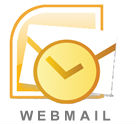 webmail Swindon