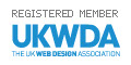 The UK Web Designers Association
